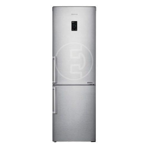 Réfrigérateur Combiné Samsung RB-34