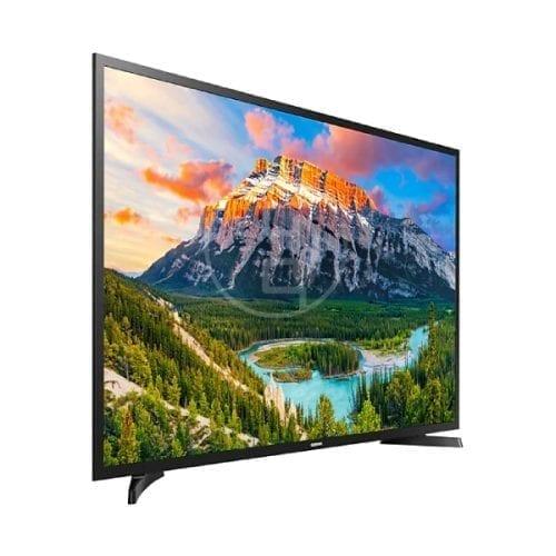"Téléviseur Samsung 49"" UA49N5300ASXLY"