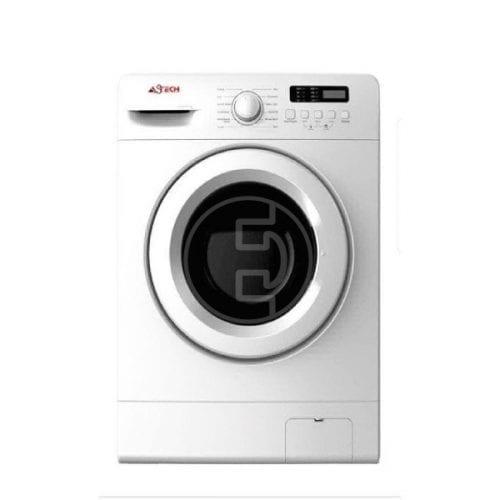 Machine-à-laver ASTECH 9kg 90D900G