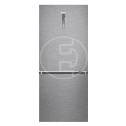 Réfrigérateur Haier Combiné C3FE635CMJ 341L