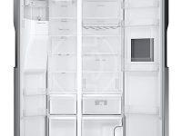 Réfrigérateur Side-by-Side RS51K5680SL