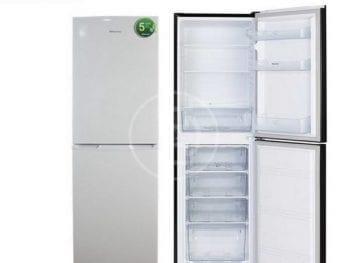 Réfrigérateur Hisense RD34 Combiné