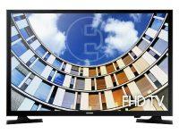 Téléviseur Samsung UA32M5000DS Authentique