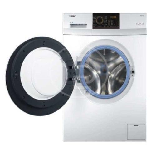 Machine à laver Haier HW80-14829 8kg