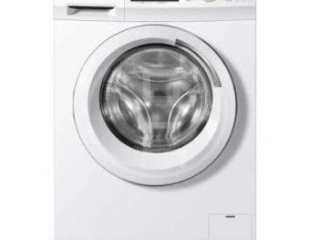 Machine à laver Haier HW100-14636-F 10kg