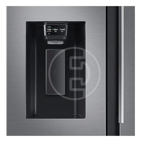 Réfrigérateur Side-by-Side RS64R5111M9