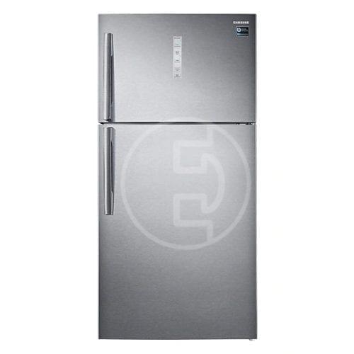 Réfrigérateur Samsung RT7000K