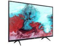 Téléviseur Samsung LED 32M5100
