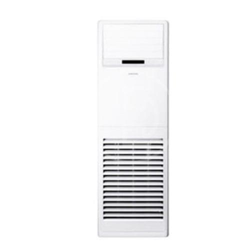Climatiseur Split Armoire Samsung 5CVAP50