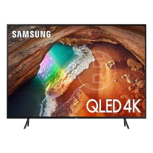 "Téléviseur Samsung 65"" 65QAQ60RAR"