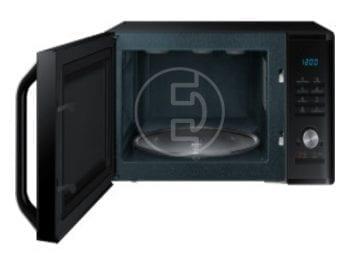 Micro-ondes Samsung MG28J5215AB