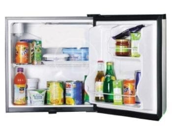Réfrigérateur Mini bar Astech FB50-N 70L