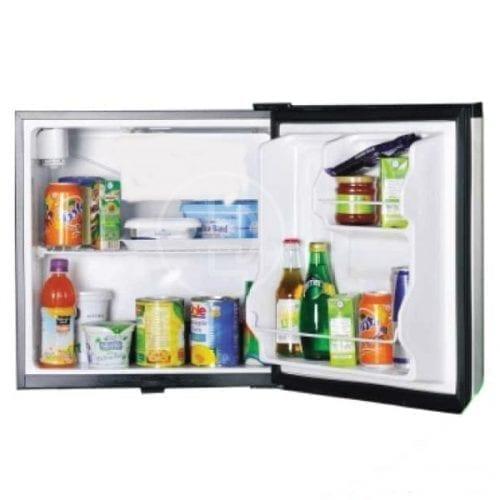Réfrigérateur Mini bar Astech FB50-N 70L