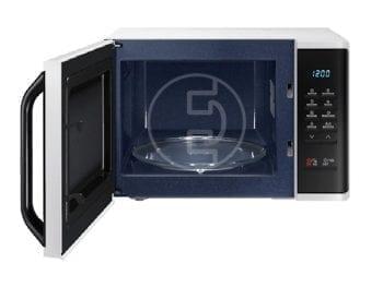 Micro-ondes Solo Samsung 23L
