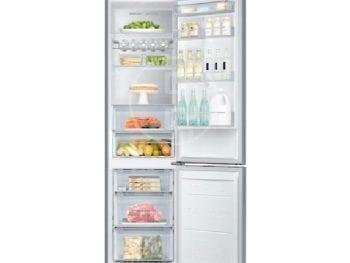 Réfrigérateur Samsung RB30N4020S8/GR