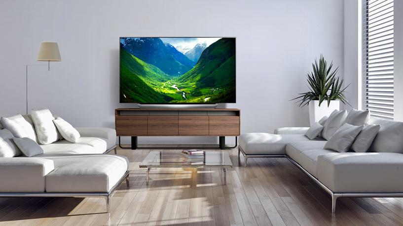 Quelques conseils et astuces pour bien choisir sa Smart TV