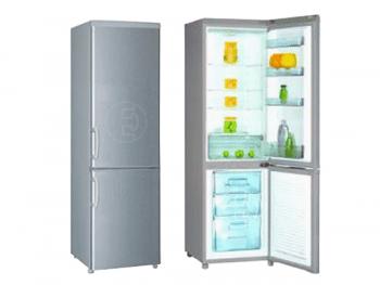 Refrigerateur combiné Westpool 3T RFMD234