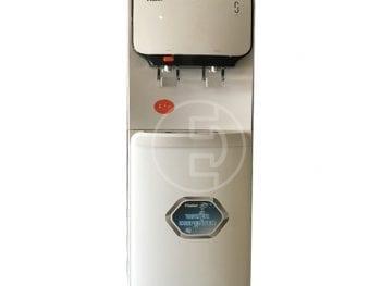 Fontaine à eau Haier YLR-1.5-5-JX-15