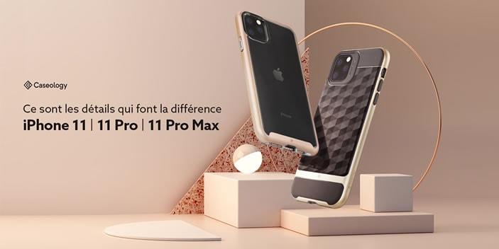 smartphones iPhone 11 Pro Max