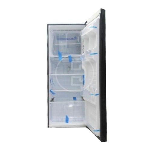 Réfrigérateur Sharp SJ-X195 1 porte - 171 litres