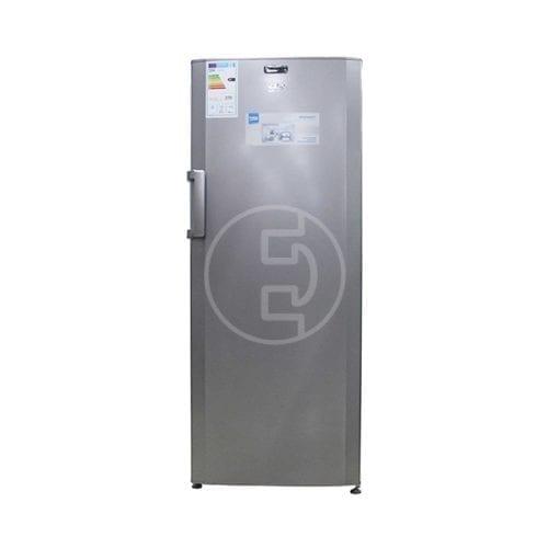 Congélateur vertical Beko FS130924S - 295L 7T