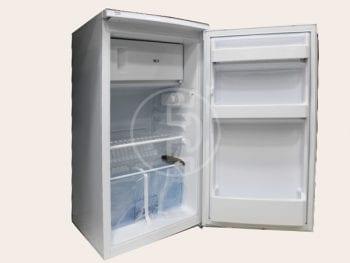 Réfrigérateur Bar BEKO TSE 1351 – 132 Litres A BLANC