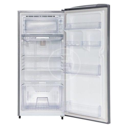 Réfrigérateur Samsung RR21J/RR23J - 212L No Frost