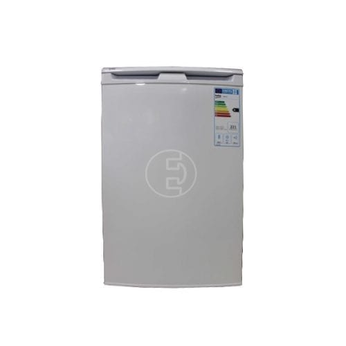 Réfrigérateur Bar Beko TSE1351 - 132L