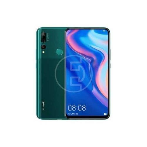 Huawei Y9 Prime 2019 128 GO