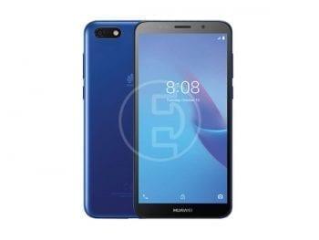 Huawei Y5 LITE 16 go