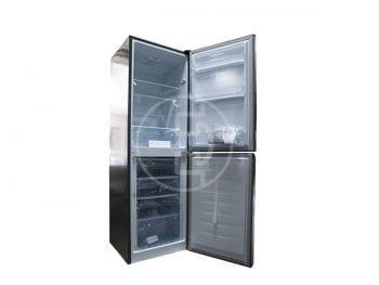 Réfrigérateur Combiné Hisense RD-34DC4SA - 250 L