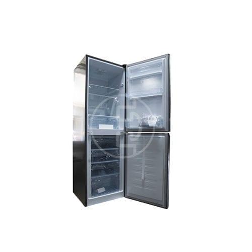 Réfrigérateur Combiné Hisense RD-34DC4SA - 240L