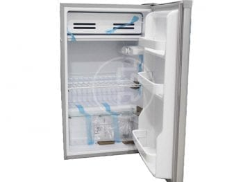 Réfrigérateur Bar Roch RFR-120S - 120 litres