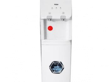 Fontaine à eau YLR-1.5-JX-6