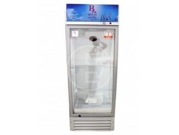 Réfrigérateur Vitrine Roch RSF-420 420 litres
