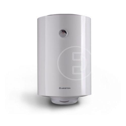Chauffe-eau électrique Ariston Pro 80 H/3 ERP 80 litres