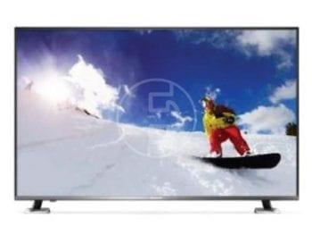 "Téléviseur Westpool 75"" LED Smart TV Full HD"