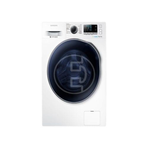 Machine à laver Samsung WD80J6410AW/EF Add-Wash
