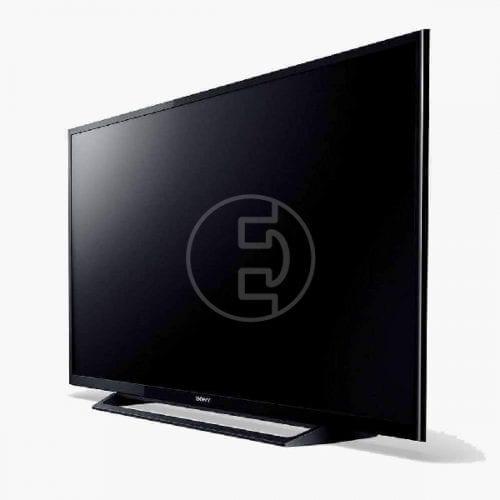 """Téléviseur LED SONY 32"""" KDL-32R300E"""