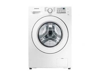 Machine à laver 7kg Samsung - WW70J3263KW/CD