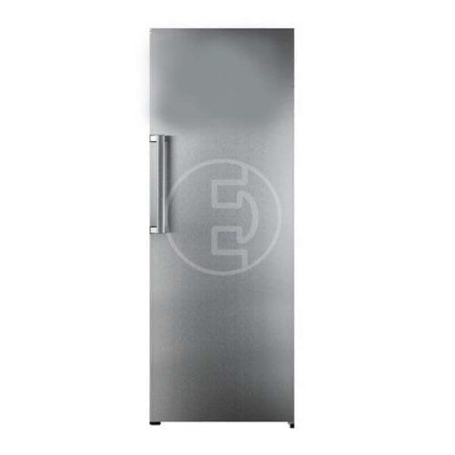 Réfrigérateur Hisense larder RS-42WL4SA 320L
