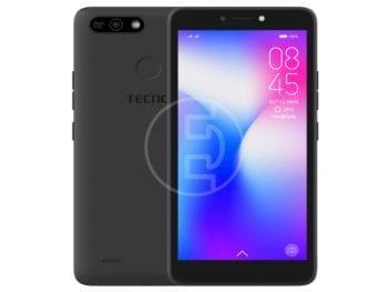 Téléphone Tecno POP 2 Power