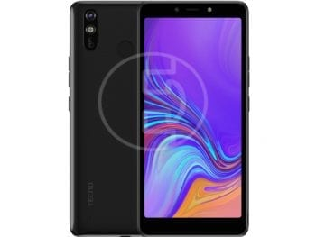 Tecno POP 2 Plus 16 Go