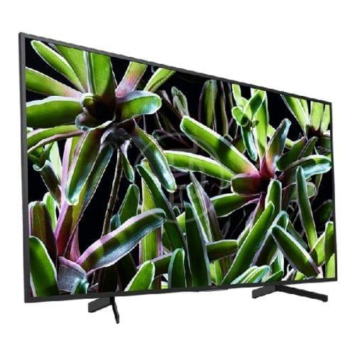 """Téléviseur Sony 55""""Smart 4K Ultra-HD KD-55X7000G"""