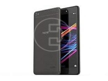 Tablette Tecno DroiPad 7F