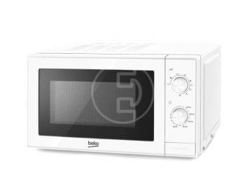 Micro ondes grill Beko MGC20100W