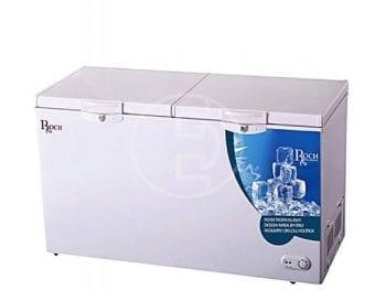 Congélateur Horizontal Roch RCF690 - 520 Litres