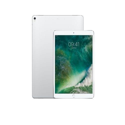 """Tablette Tablette iPad Pro 11""""pouces 256 Go Wi-Fi + 4GiPad Pro 10""""pouces 512 Go Wi-Fi + 4G"""