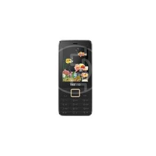 Tecno T474 Double SIM - Bluetooth - Radio-FM