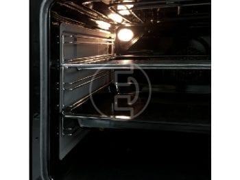 Four Encastrable Beko BSE22130X 71 litres